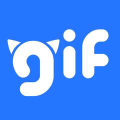 Gfycat: GIFs et autocollants