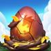 Dragon Tamer: Genesis Hack Online Generator