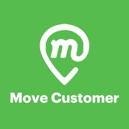 Move Users