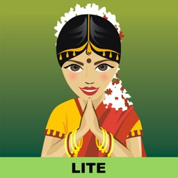 Speak Hindi Travel Phrase Lite