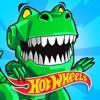 Hot Wheels™ Ultimate Garage - iPhoneアプリ