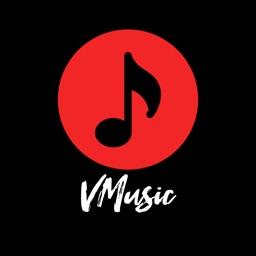 VMusic Player+