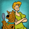 App Icon for Scooby-Doo Mystery Cases App in United States IOS App Store