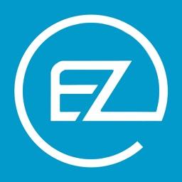 EZFORMS - Mobile Forms