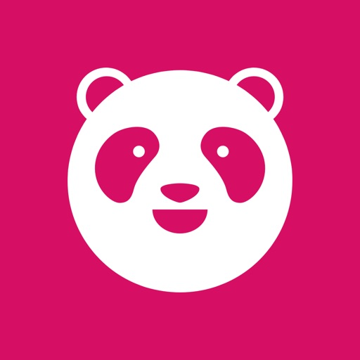 foodpanda - Food Delivery