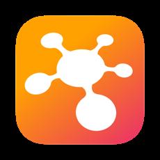 iThoughtsX (mindmap)