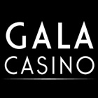 Gala Casino icon