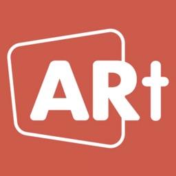 ARtscapes