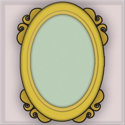 Cool Mirror: Makeup & Beauty