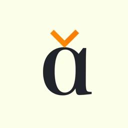 Mandarin Chinese Pinyin