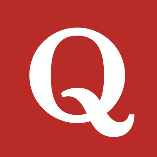 iOS 7: Quora Updating to 3.0, Takes Advantage of iOS 7's Features and Redesigns the UI