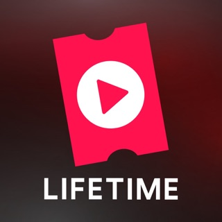 lifetime tv shows movies on the app store