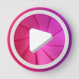 IPTV Pro Play List M3U