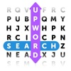 UpWord Search - Word Searches