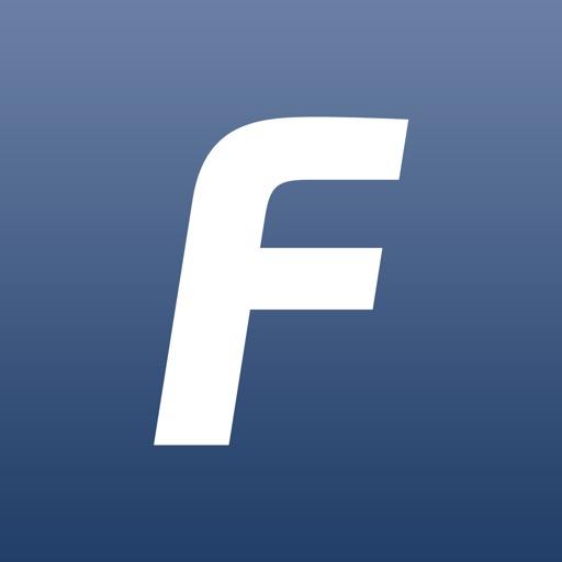 Fitconn