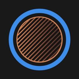 FD-1 Filter Delay