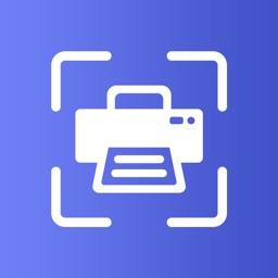 极速扫描全能王 - 照片PDF图片文字识别扫描仪