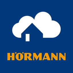 Hörmann homee