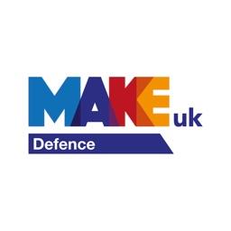 NDI to Make UK Defence