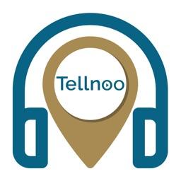 Tellnoo
