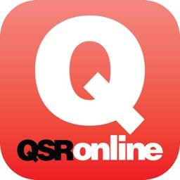 QSROnline Scheduling