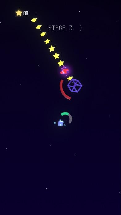 Fireworks Castle screenshot 4