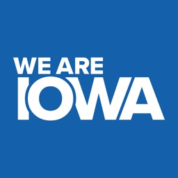 Des Moines News - We Are Iowa