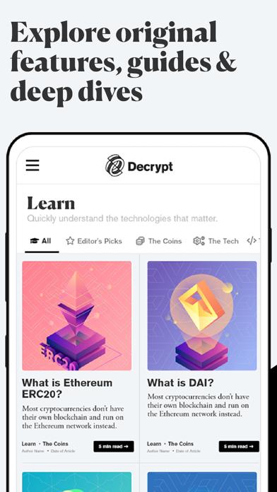 up rezultatul btc 2021 primul semestru cumpărați bitcoin cu cardul de debit coinbase