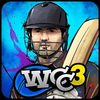 World Cricket Championship 3 free Resources hack