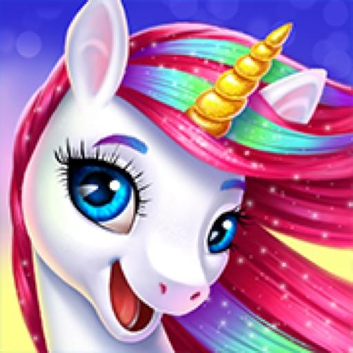 Coco Pony - My Dream Pet image
