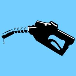 Peco Online - Fuel prices