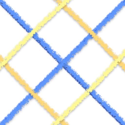 icesudoku
