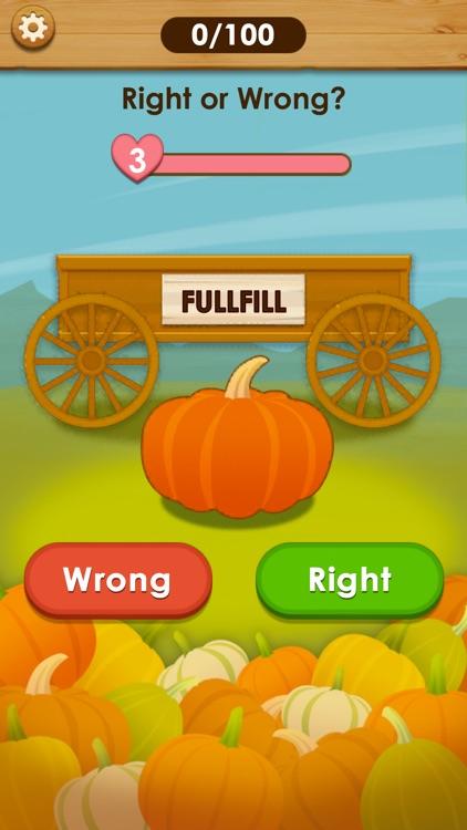 Word Farm Cross screenshot-3