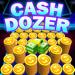 Cash Dozer: Lucky Coin Pusher Hack Online Generator