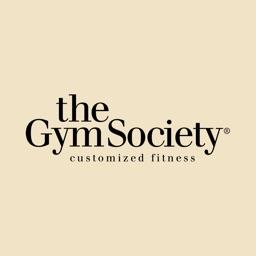 The Gym Society - Member App