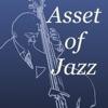 Asset of Jazz - iPadアプリ