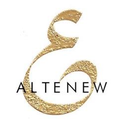 Altenew