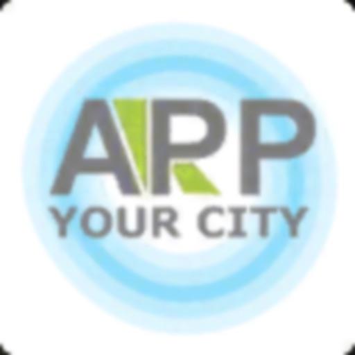Explore Your City App