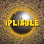 iPliable