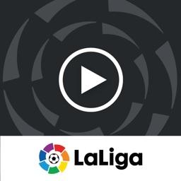 LaLiga Sports TV - Live Videos