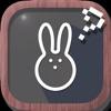 ラビットエスケープゲーム - iPadアプリ