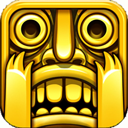 Temple Run: Brave Set for Release June 14th, One Week Before the Pixar Movie Brave