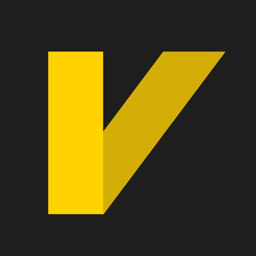 VPNova - Speed & Security VPN