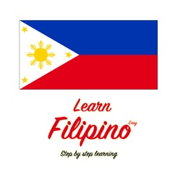 learn Filipino Easy