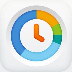 iHour · 时间投资计划 - 一万小时养成计划