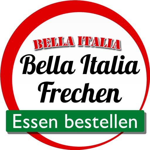 Bella Italia Frechen