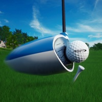 Perfect Swing - Golf free Crystals hack