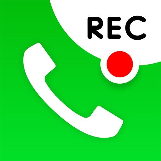 onRec: Call Recorder App iOS App
