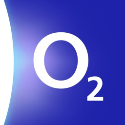 O2 Priority - Tickets & Perks