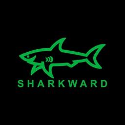 Sharkward